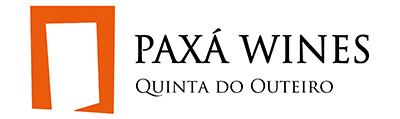 paxa_wines